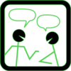 chat-people-with-green-highlights-th