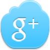 free-blue-cloud-google_plus-th