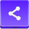 free-violet-button-share-th