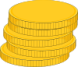 Money_stack_of_coins.svg.thumb