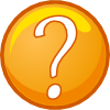 question_rotondo_jespe_01.svg.thumb