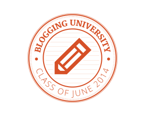 writing-101-june-2014-class-badge-2 (1)