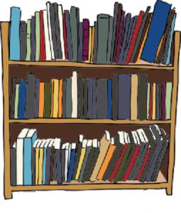 Library_Book_Cart_clip_art_medium
