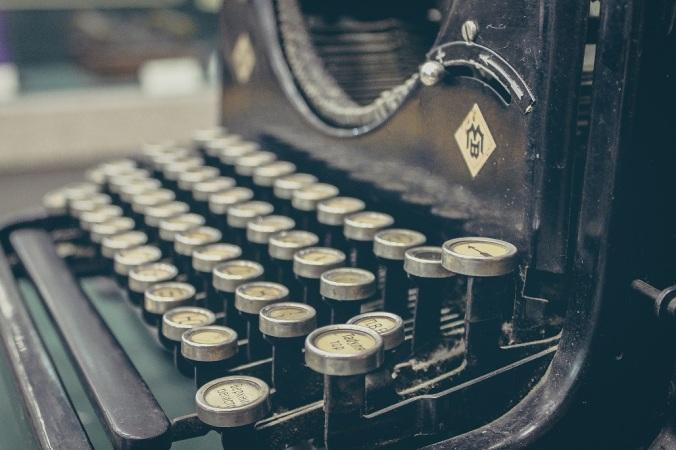 oldtypewriter_IMG_9534-3-2