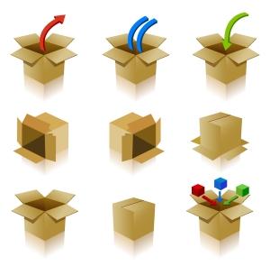 Box_Icons