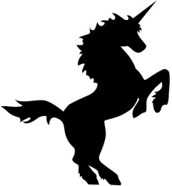 unicorn_png_by_henrycoco95-d668qdu